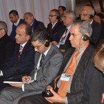 10 Photos Annual conference Rabat 15.01.2015