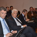 11 Photos Annual conference Rabat 15.01.2015