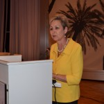 4 Photos Annual conference Rabat 15.01.2015