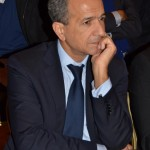 6 Photos Annual conference Rabat 15.01.2015