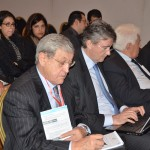 8 Photos Annual conference Rabat 15.01.2015